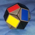 RubiksTwist00
